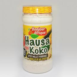 Haussa Koko  600g