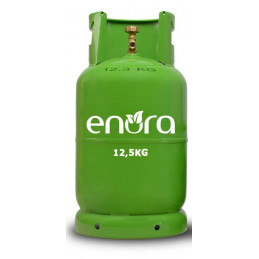 ENORA RECHARGE GM