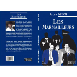 LES MARMAILLEURS