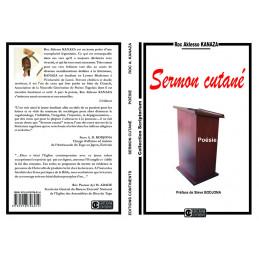 SERMON CUTANE