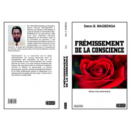 FREMISSEMENT DE LA CONSCIENCE
