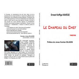 LE CHAPEAU DU CHEF