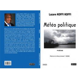 METEO POLITIQUE