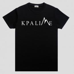 KPALIME