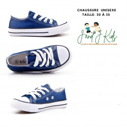 CHAUSSURES UNISEXE 7