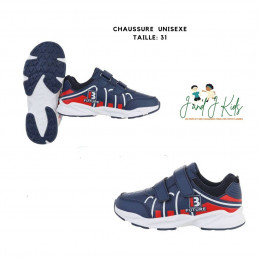 CHAUSSURES UNISEXE 9