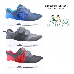 CHAUSSURES UNISEXE 10