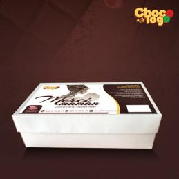 COFFRET CHOCOTOGO STANDARD