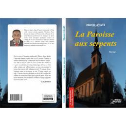 LA PAROISSE AUX SERPENTS