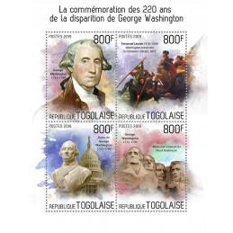 LA COMMEMORATION DES 220...