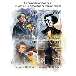 LA COMMEMORATION DES 150...