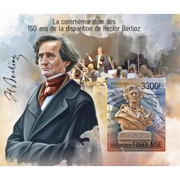 LA COMMEMORATION DES 150ANS...