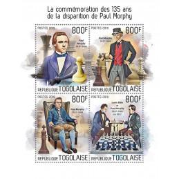 LA COMMEMORATION DES 135...