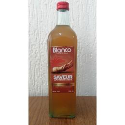 BLANCO SAVEUR APHRODISIAQUE