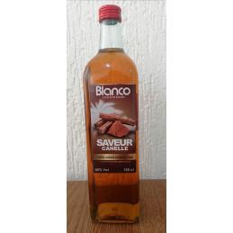 BLANCO SAVEUR CANNELLE
