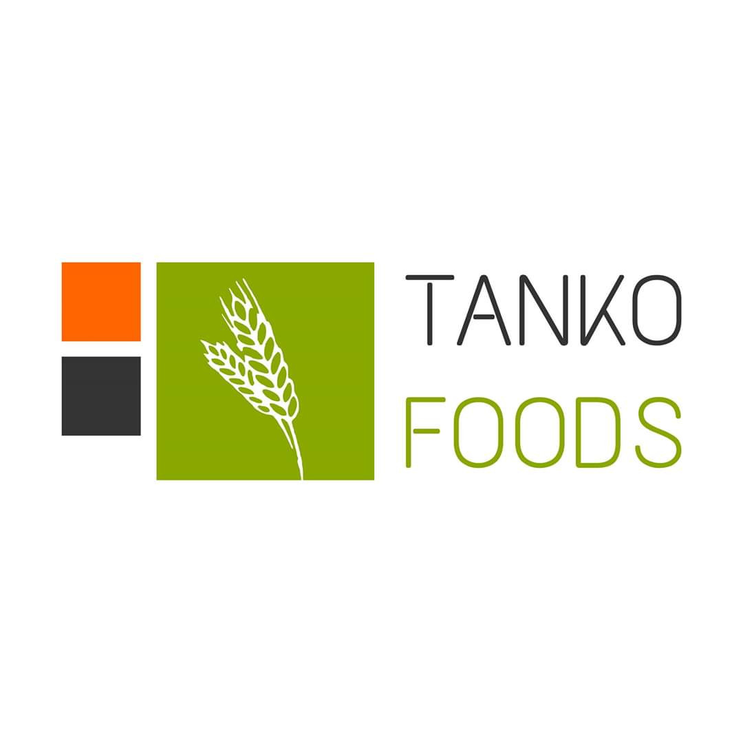 TANKO FOOD